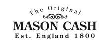 logos_cookshop-mason