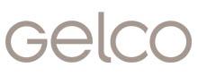 logos_fashion-gelco