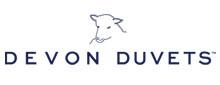 logos_linens-devons