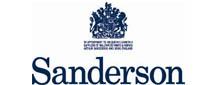 logos_linens-sanderson