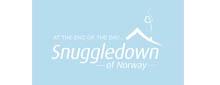 logos_linens-snuggledown