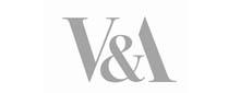 logos_linens-va