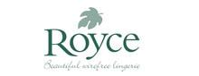 logos_lingerie-royce