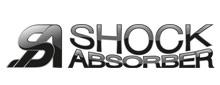 logos_lingerie-shock