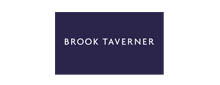 logos_menswear-brook