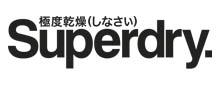 logos_menswear-superdry