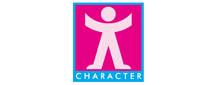 logos_toys-character