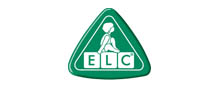 logos_toys-elc