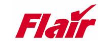 logos_toys-flair