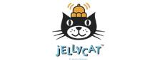 logos_toys-jellycat
