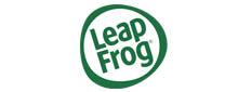 logos_toys-leapfrog