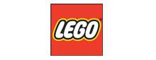 logos_toys-lego