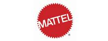 logos_toys-mattel