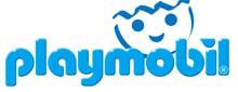 logos_toys-playmobil