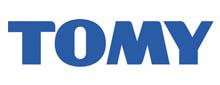 logos_toys-tomy