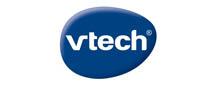 logos_toys-vtech