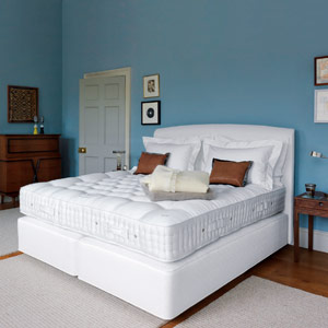 brands_beds-vspring2
