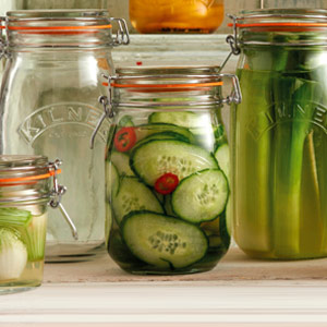 brands_cookshop-kilner