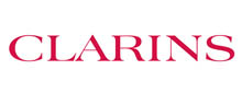 logos_beauty-clarins