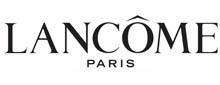 logos_beauty-lancome2