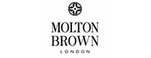 logos_beauty-moltonbrown