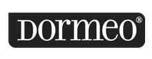 logos_beds-dormeo