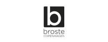 logos_china-broste