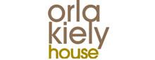 logos_cookshop-kiely