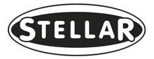 logos_cookshop-stellar