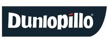 logos_linens-dunlopillo