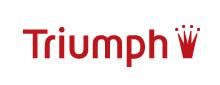 logos_lingerie-triumph