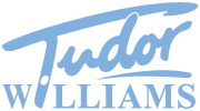 Tudor Williams