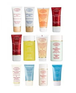 clarins-708754_fpx