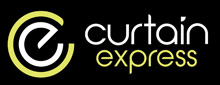 logos_curtain-express