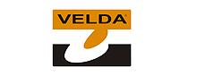 220px-logo-dept-velda
