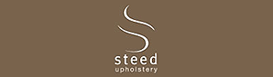 logo-upholstery-steed-new