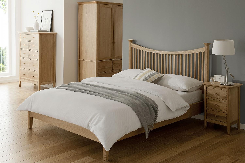 spirit_bedroom-e1411998424429