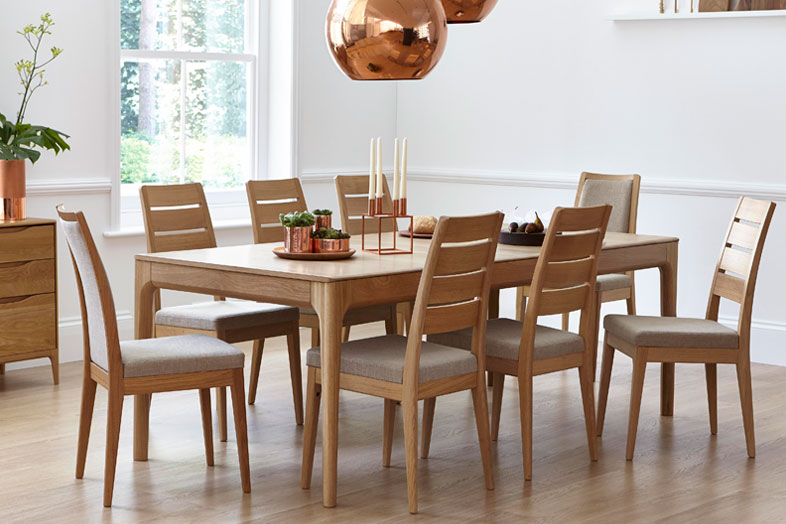 romana_large_table