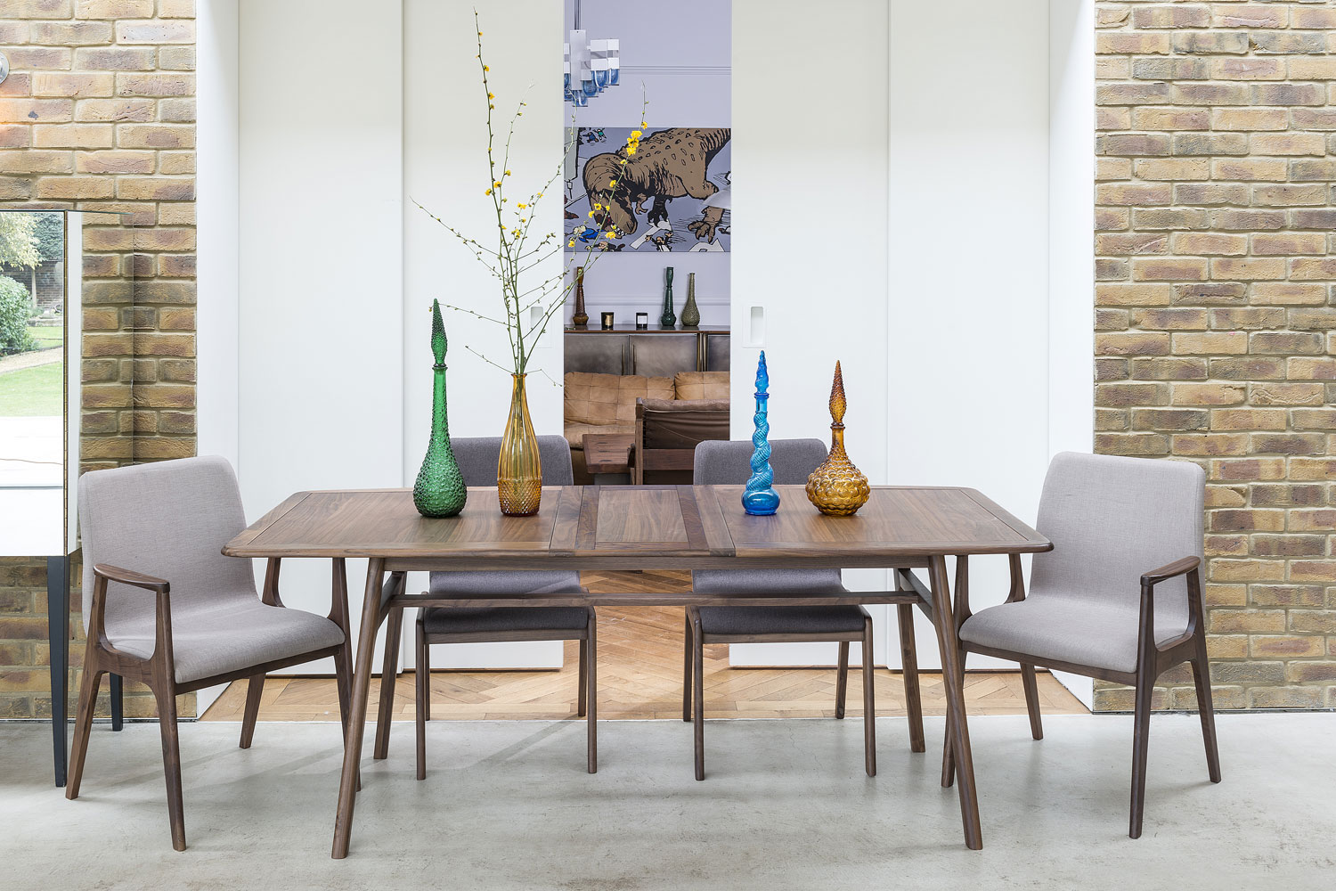 willow-valley-walnut-dining-feature-image
