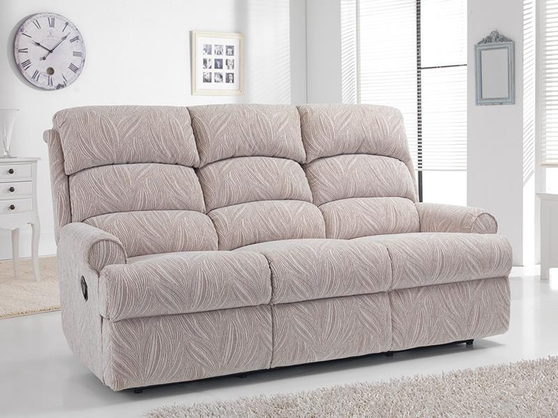 mammoth_harrow_sofa