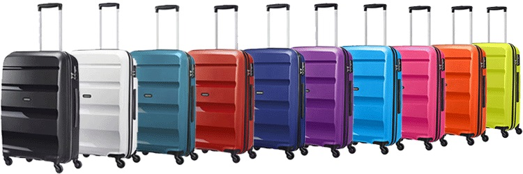 american-tourister-bon-air-colour-range