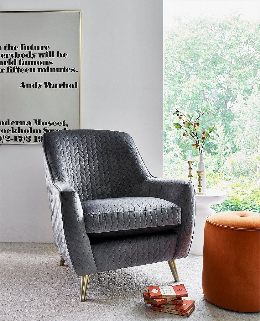L_24880_am_putney_chair