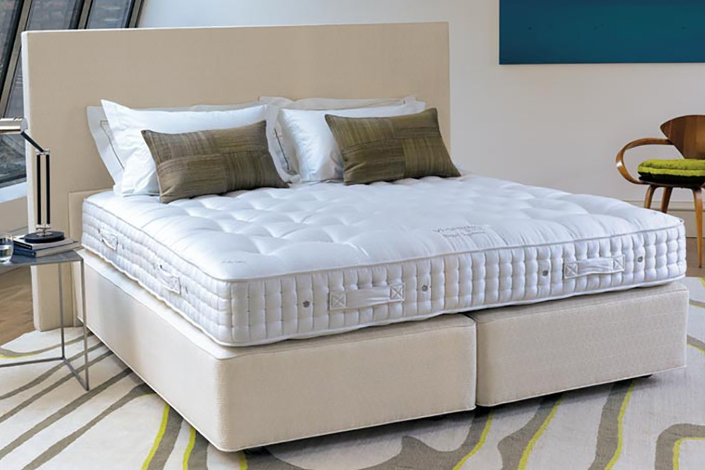 vispring-regal-superb-mattress-divan-2.jpg