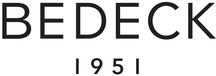 Bedeck 1951 logo